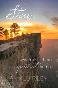 Stay by AmyLu Riley - Book Cover (JPG)
