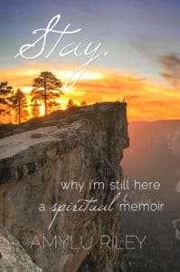 Stay by AmyLu Riley - Book Cover (JPG)